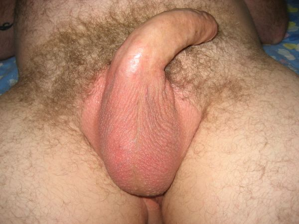 after-waxing-3