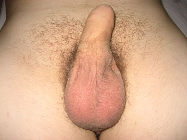 before-waxing-2